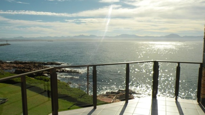 Mossel Bay Accommodation at Erin 5 | TravelGround