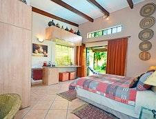 Room 3-Bedroom