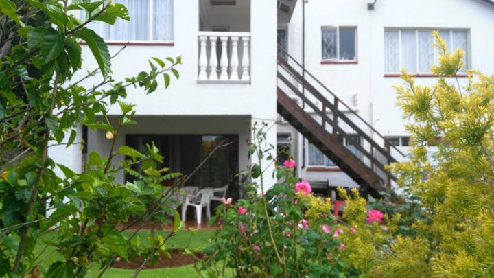 Constantia Kloof Accommodation at The Greer Self-catering Suites | TravelGround