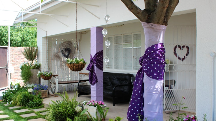 at Con Amore Guesthouse | TravelGround