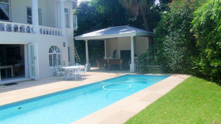 at The Manor on Musgrave | TravelGround