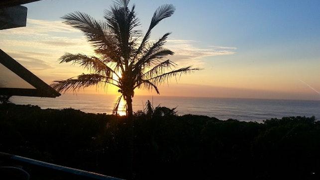 by Isigidi Beach House | LekkeSlaap