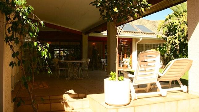 at Ah Ha Luxury Accommodation | TravelGround