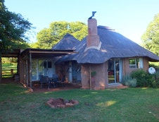 Madala's Cottage