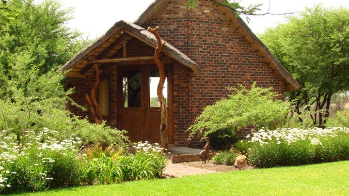 at Pigmy Lodge | TravelGround
