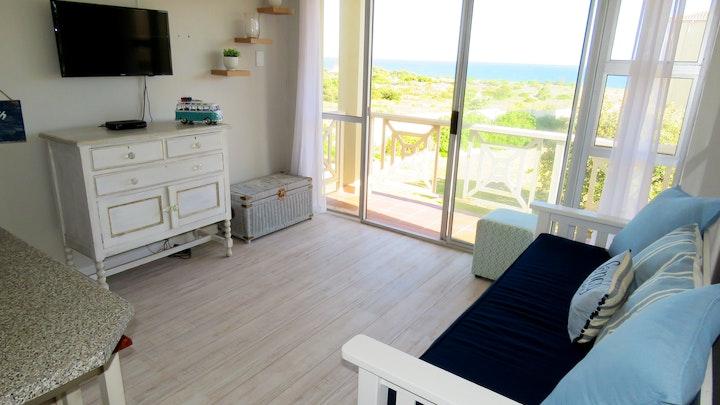 Hermanus Accommodation at Beach Club 57 | TravelGround