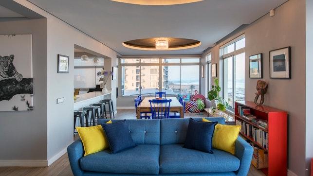 at 24 Villa Marina | TravelGround