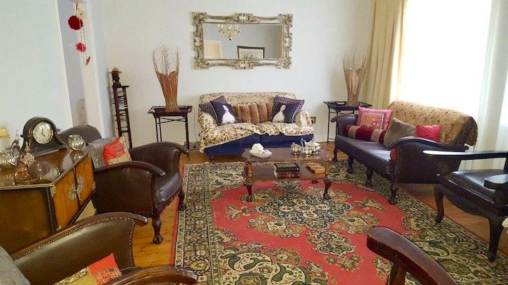 Vryheid Accommodation at Lily Grace House | TravelGround
