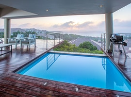 Simbithi Eco Estate Accommodation - 28 places to stay in
