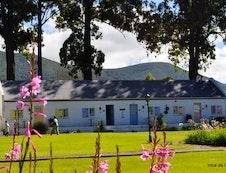 Village Rooms-Arniston Cottage