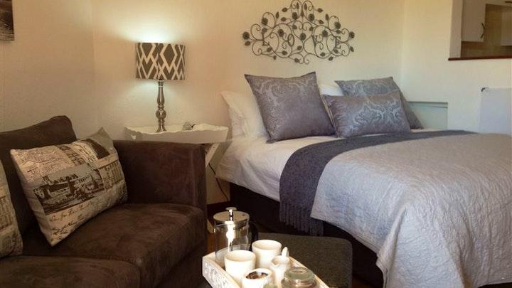 by Savannah Lodge Honeydew | LekkeSlaap