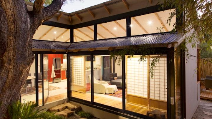 by Bamboo Cottage | LekkeSlaap