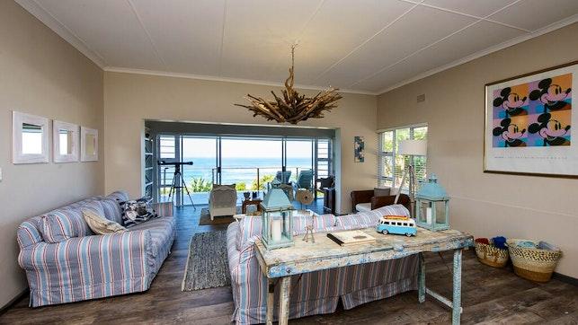 at Dolphin Bay Beach Cottage | TravelGround
