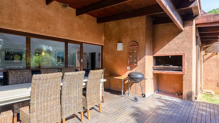 Sanlameer Accommodation at San Lameer Villa 2602 | TravelGround