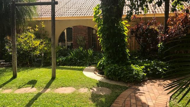 at Mopani Guesthouse | TravelGround