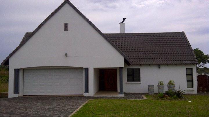 at De Lange Home | TravelGround