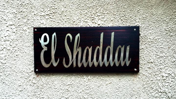 Sandania Akkommodasie by El Shaddai | LekkeSlaap