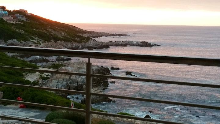 at Whalescape | TravelGround