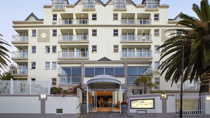 at Bantry Bay Suite Hotel | TravelGround