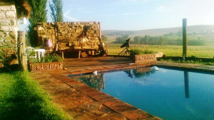 Mpumalanga Akkommodasie by Henta Guesthouse | LekkeSlaap