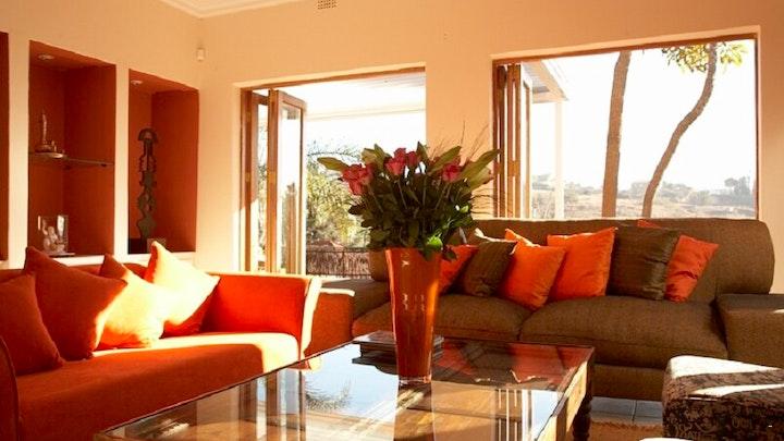 at Mi Casa Su Casa Guesthouse | TravelGround