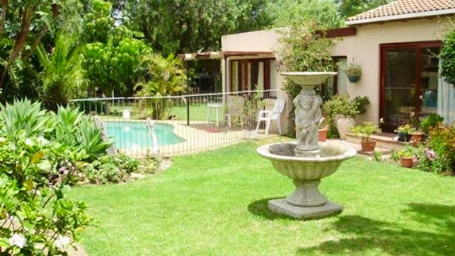 at Southcliff Guest House | TravelGround