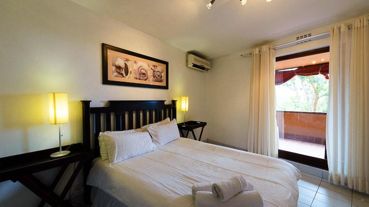 Sanlameer Accommodation at San Lameer Villa 2826 | TravelGround