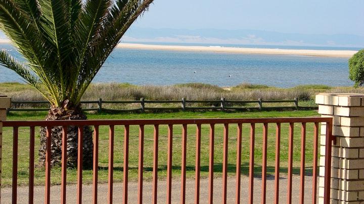 at Lagune View Apartments | TravelGround
