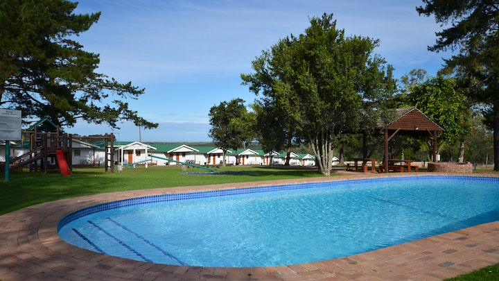 Garden Route Accommodation at George Country Resort   TravelGround