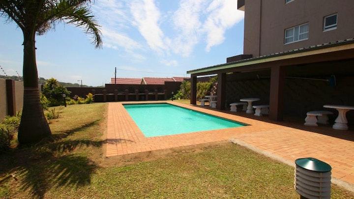 at Villa Cordoba 22 | TravelGround