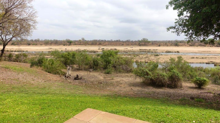 at Ngwenya 90 | TravelGround