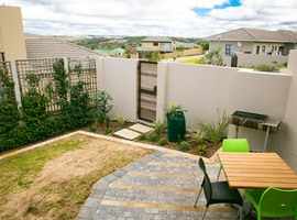 Grahamstown Self Catering - 41 places to stay in Grahamstown