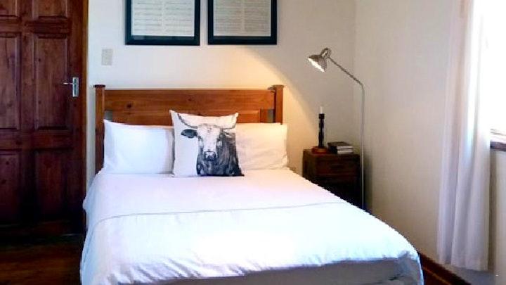 Philippolis Accommodation at Die Groenhuis Guest House | TravelGround