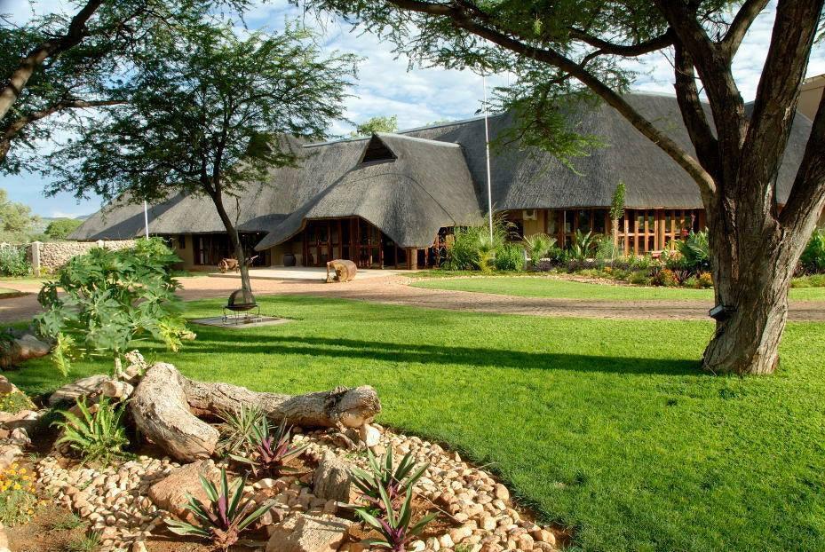 oshikoto accommodation 11 places to stay in oshikoto rh travelground com