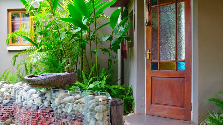 Oosterville Accommodation at Bet-El Guest House | TravelGround