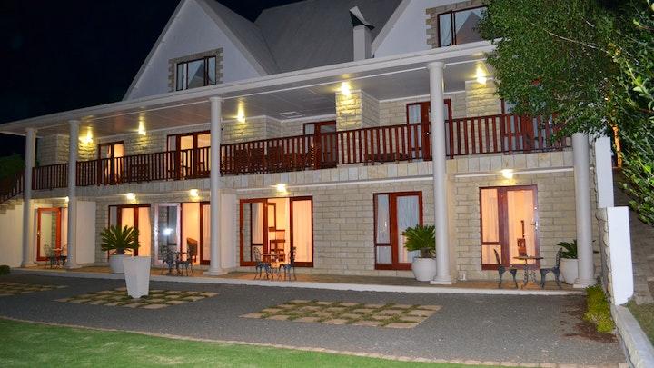 Clarens Accommodation at RiverWalk Bed and Breakfast | TravelGround