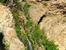 3rd Waterfall