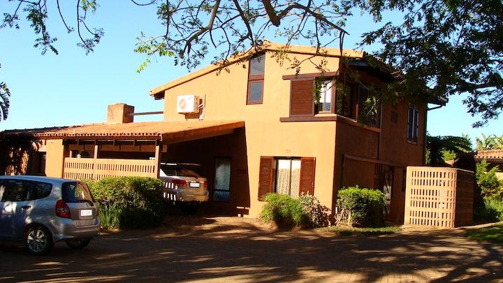 Sanlameer Accommodation at San Lameer Villa 2205 | TravelGround