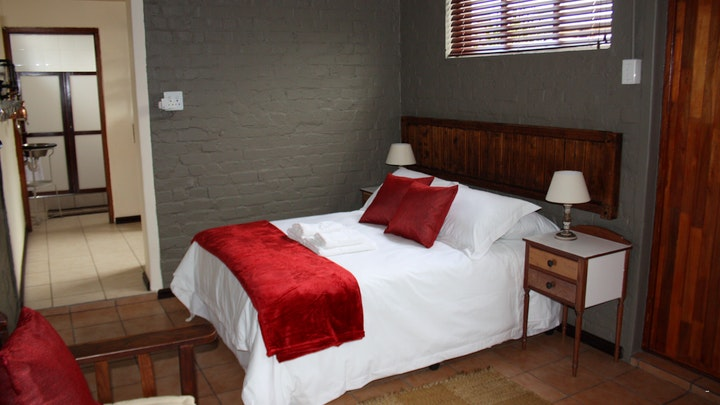 Bellville Accommodation at Stay the Night | TravelGround