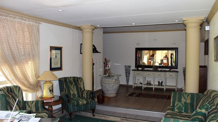 Wilkoppies Accommodation at Everwood Guest House | TravelGround