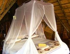 Honeymoon Tree House Pezulu Tree House Lodge.1.kompr