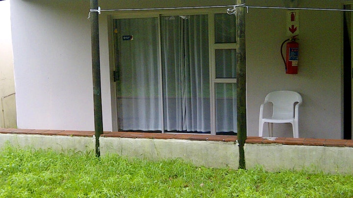 at Summertime Accommodation | TravelGround