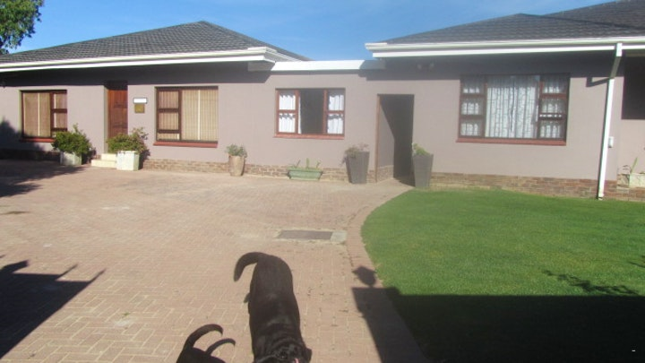 Kokstad Accommodation at The Rep Inn Self-Catering | TravelGround
