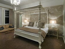 cape town guesthouse 5