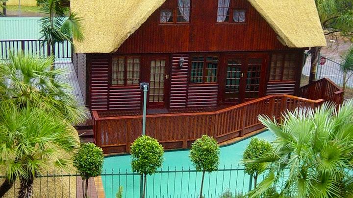 Riviera Accommodation at Greenodd Guesthouse | TravelGround