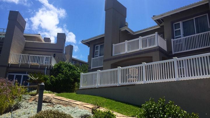 Pinnacle Point Accommodation at Golf Villa | TravelGround