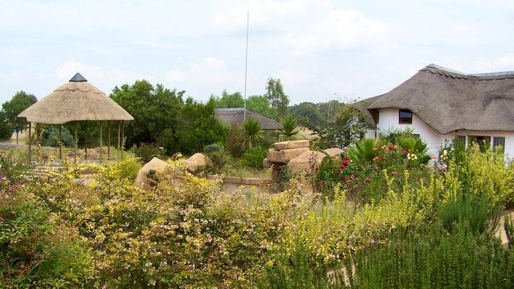 by Thukela Resorts | LekkeSlaap