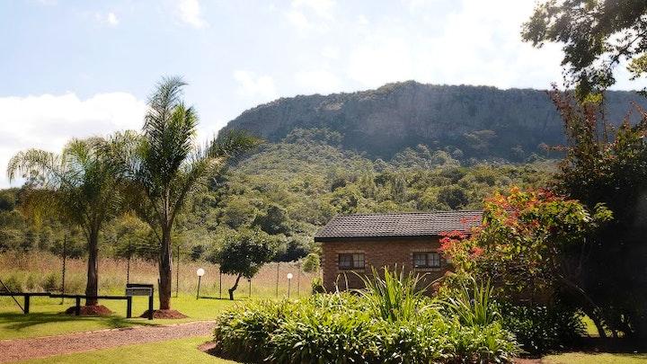 Makhado Accommodation at Mount Azimbo Lodge | TravelGround