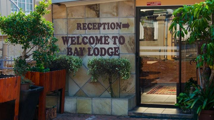 at Bay Lodge | TravelGround
