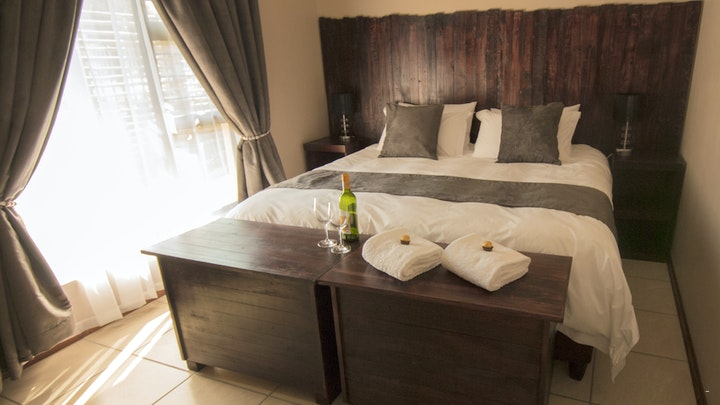 Clarens Accommodation at La Bri Self-Catering | TravelGround